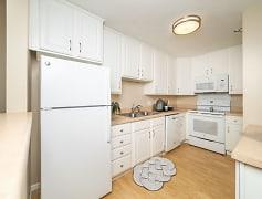 Kitchen, Riva Ridge, 0