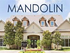 Mandolin, 0