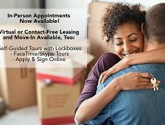 Community Signage, Sage Apartments In North Phoenix, 0
