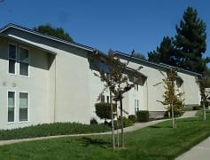 Building, Pebble Creek Communities, 0