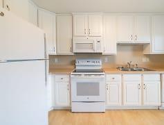 Kitchen, South Meadows, 0