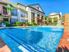 Pool, Montebello Gardens Apartments, 0