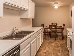 Kitchen, Pearlwood Estates, 0