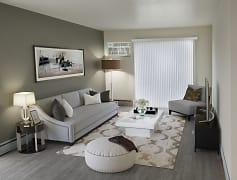 Living Room, Washington Bluffs, 0