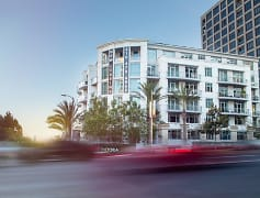 Wilshire Victoria: Two Months Free Rent, 0