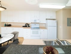Sterling Ponds Apartments, 0