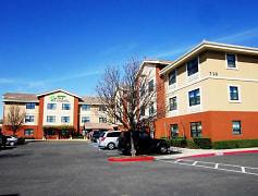 Building, Furnished Studio - Sacramento - Vacaville, 0