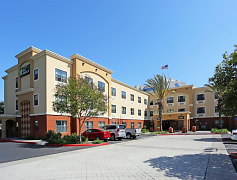 Building, Furnished Studio - Orange County - Huntington Beach, 0