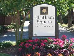 Chatham Square, 0