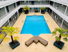 Pool, Miramar, 0