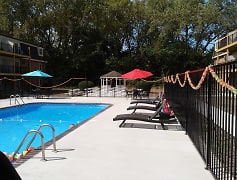 Pool, Equity Property Management, 0