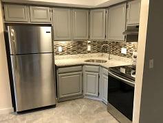 Kitchen, Vernon Pines, 0