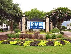 Estates at Austin, 0