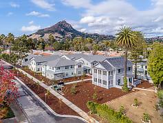 Clubhouse, The Academy Palomar, 0