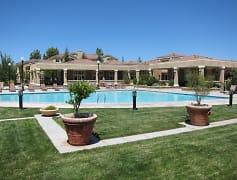 Pool, Siena Villas, 0