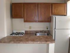 Kitchen, Monadnock, 0