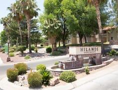 Hilands, 0