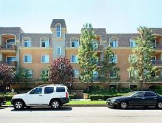 Lido Apartments at 3623 Jasmine Avenue, 0