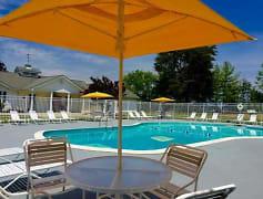 Pool, Windy Hill Key Apartments, 0
