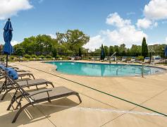 Pool, Foxboro Apartments, 0