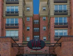 The Vue at Sugarhouse Crossing, 0