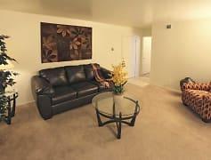 Sacramento, CA Cheap Apartments for Rent - 700 Apartments ...
