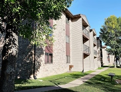 Place One Apartments - Fargo, ND