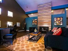 San Francisco, CA Cheap Apartments for Rent - 824 ...