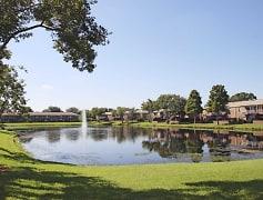 Lake, Lake Carlton Arms, 0