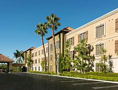 Building, Ayres Suites Mission Viejo, 0