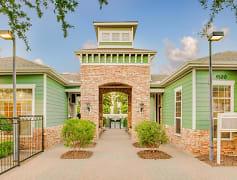 Building, Cottonwood Ridgeview, 0