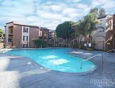 Pool, River Run Village, 0