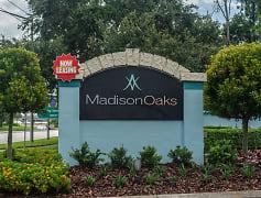Madison Oaks, 0