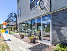 Milwaukee, WI Studio Apartments for Rent - 67 Apartments ...
