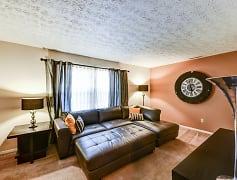Living Room, Eden of Reynoldsburg, 0