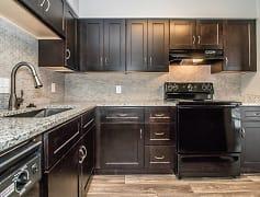 Kitchen, Verano Oaks, 0