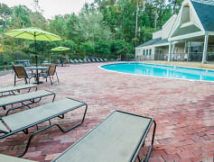Pool, The Pointe of Ridgeland, 0