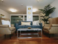 San Francisco, CA Cheap Apartments for Rent - 779 ...