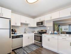 Kitchen, Aventura Oaks, 0