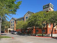 Building, Furnished Studio - Austin - Northwest/Arboretum, 0