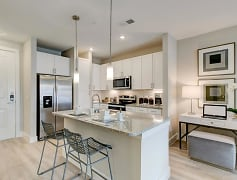 Kitchen, The Southbrook, 0