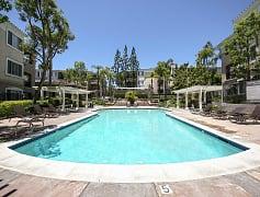 Pool, The Aventine, 0