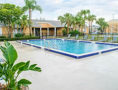 Melbourne, FL Apartments for Rent - 115 Apartments | Rent.com®