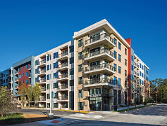 Atlanta ga 3 bedroom apartments for rent 311 apartments - 3 bedroom apartments in atlanta ga ...