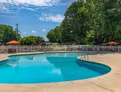 Pool, Grand Arbor Reserve Apartment Homes, 0