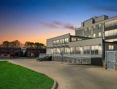 Building, River Walk Lofts, 0