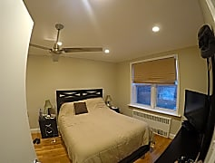 Main Bedroom .JPG