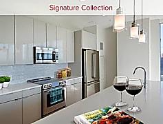 Signature Collection Kitchen