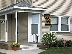 St. Louis House 002.jpg
