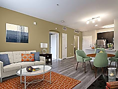 Fully Renovated Homes